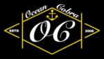 Ocean Cobra