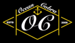 Ocean Cobra Yacht Brokers